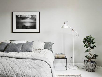 IKEA Ranarmp lamp