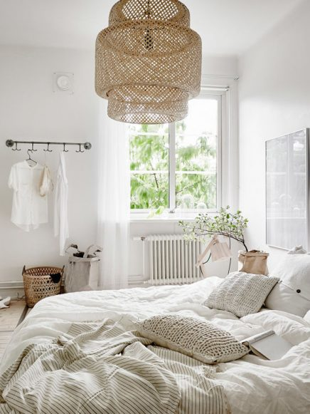 IKEA Sinnerlig hanglamp | Inrichting-huis.com