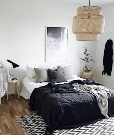 IKEA Sinnerlig hanglamp  Inrichting-huis.com