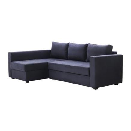 IKEA slaapbanken