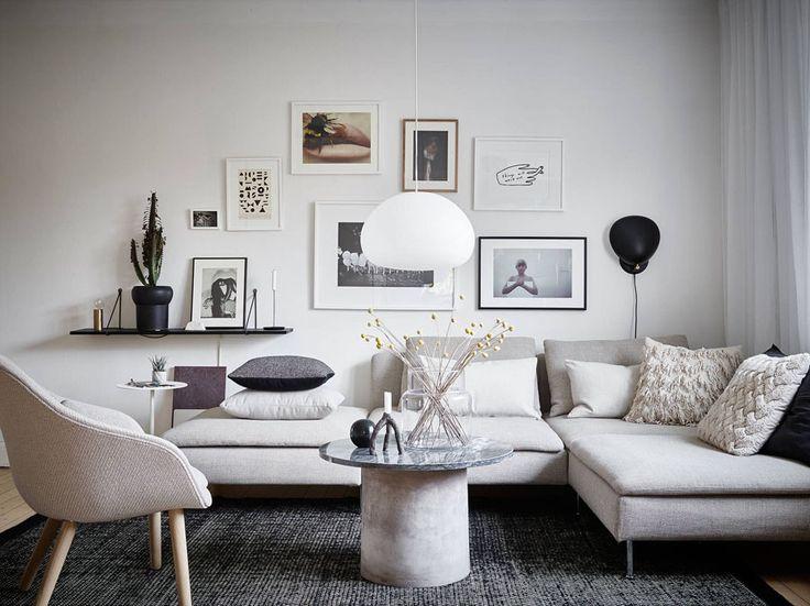 Ikea Soderhamn Bank : Ikea sÖderhamn bank inrichting huis