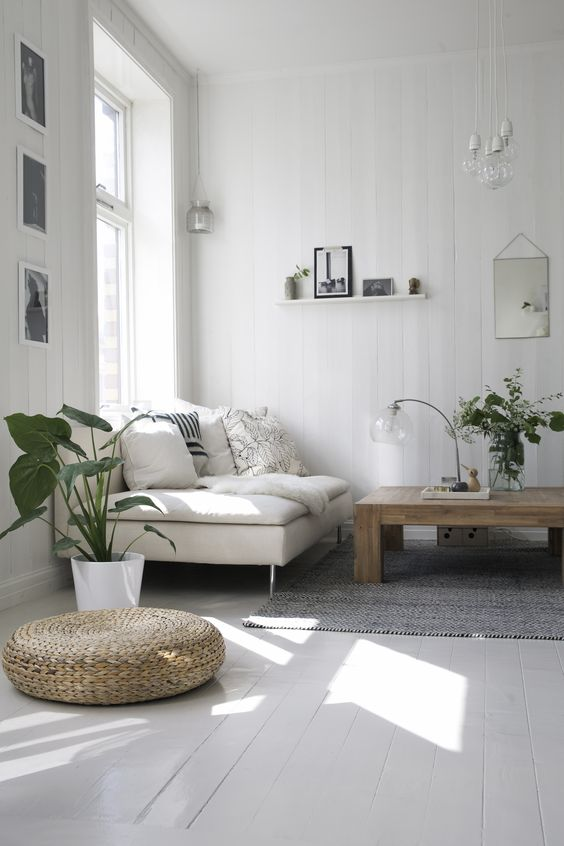 Soderhamn Ikea Hoekbank.Ikea Soderhamn Bank Inrichting Huis Com