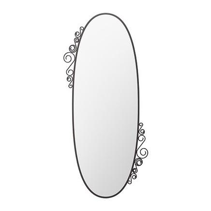 IKEA spiegels