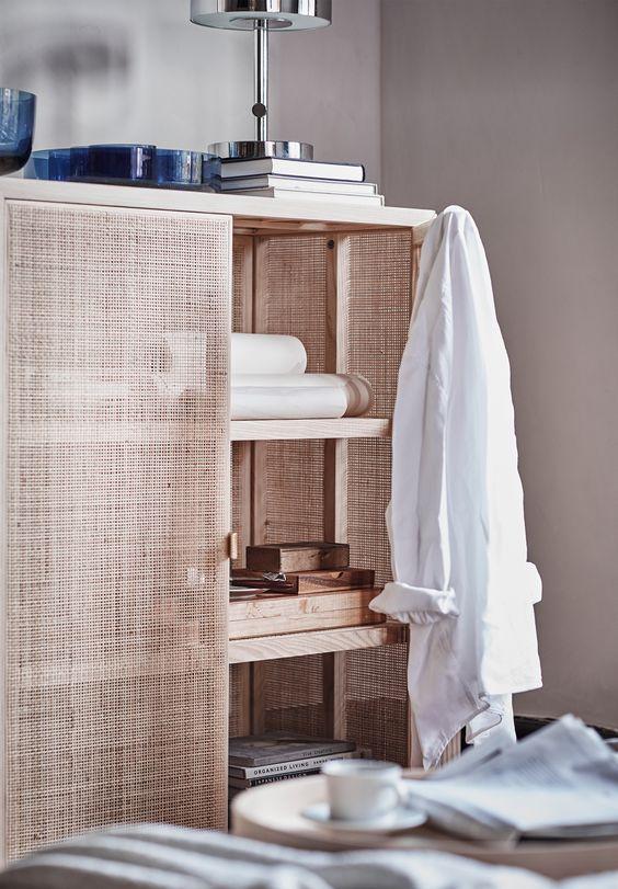 ikea stockholm kast inrichting. Black Bedroom Furniture Sets. Home Design Ideas