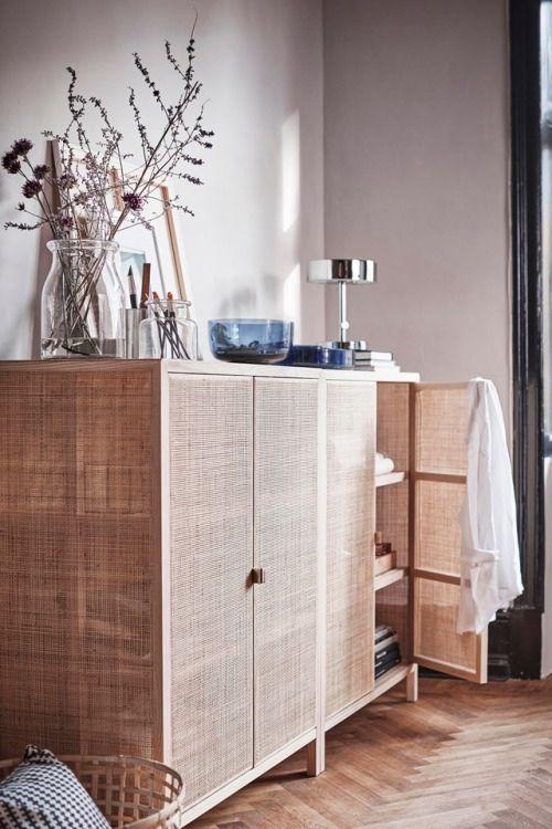 Kledingkast Hangkast Ikea.Ikea Stockholm Kast Inrichting Huis Com