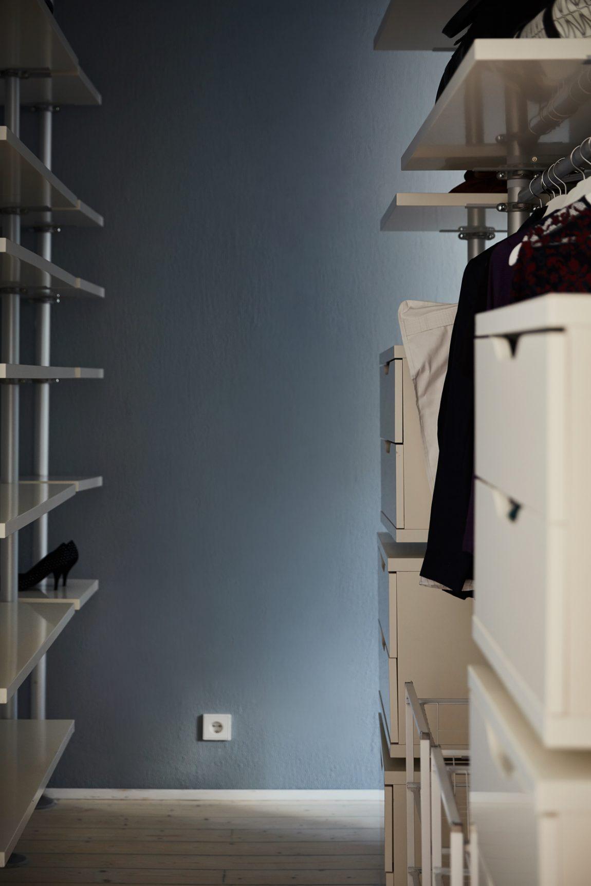 ikea-stolmen-inloopkast-slaapkamer