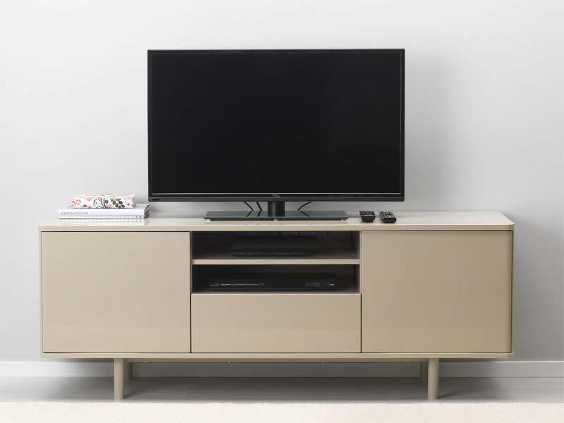 ikea tv meubel MOSTORP