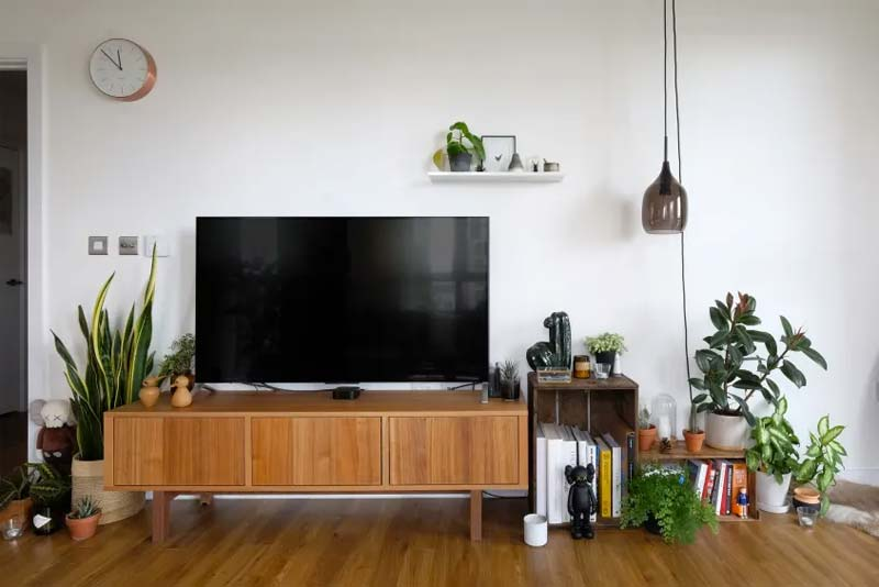 ikea tv meubel stockholm