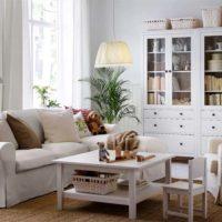 10x IKEA vloerkleed