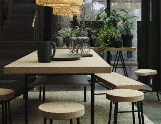 Ilse Crawford X IKEA= Sinnerlig