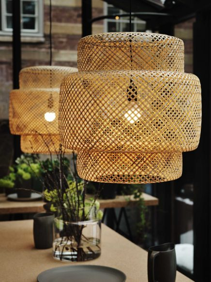 Ilse Crawford X IKEA=Sinnerlig