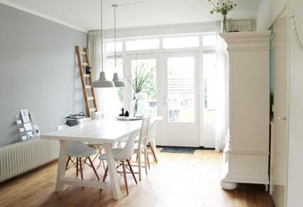 Imke wiemerink en haar interieur inrichting for Interieur bloggers