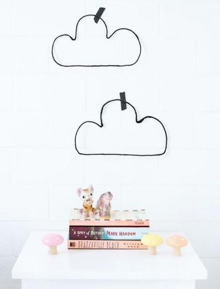 in de wolken 1