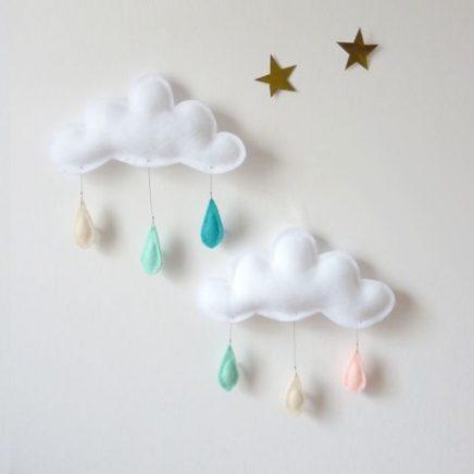 in de wolken 6