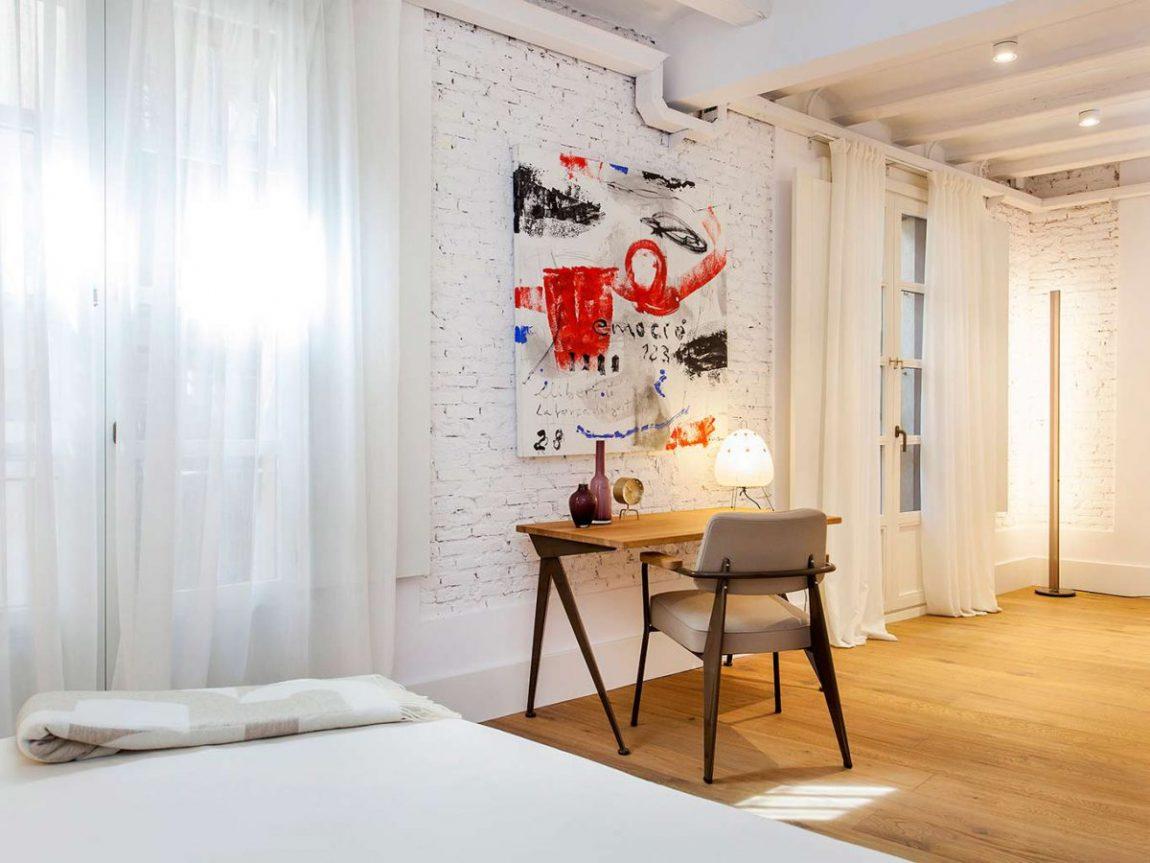 inbetweens-slaapkamer