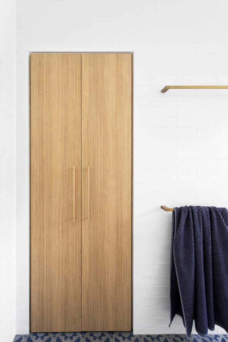 inbouwkast-deuren-badkamer