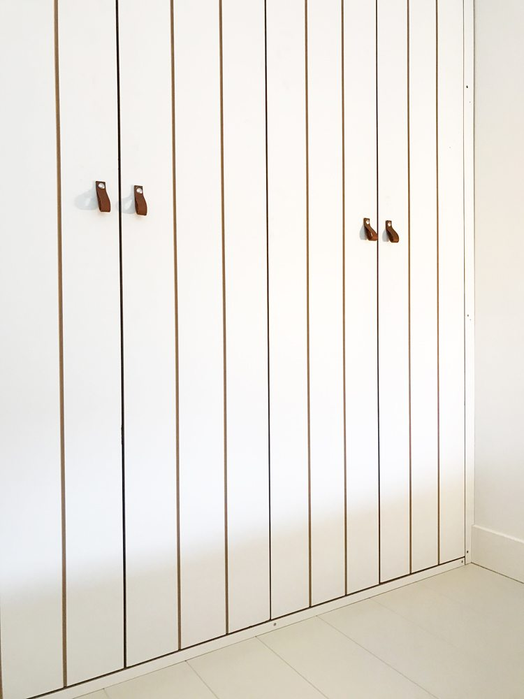 inbouwkast-deuren-leren-deurgrepen