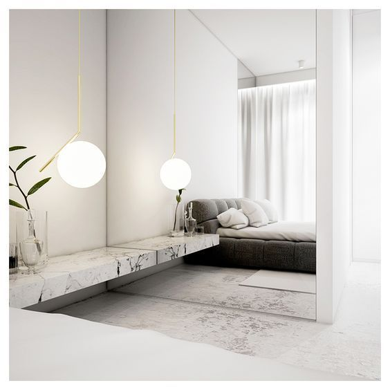 inbouwkast-spiegeldeuren