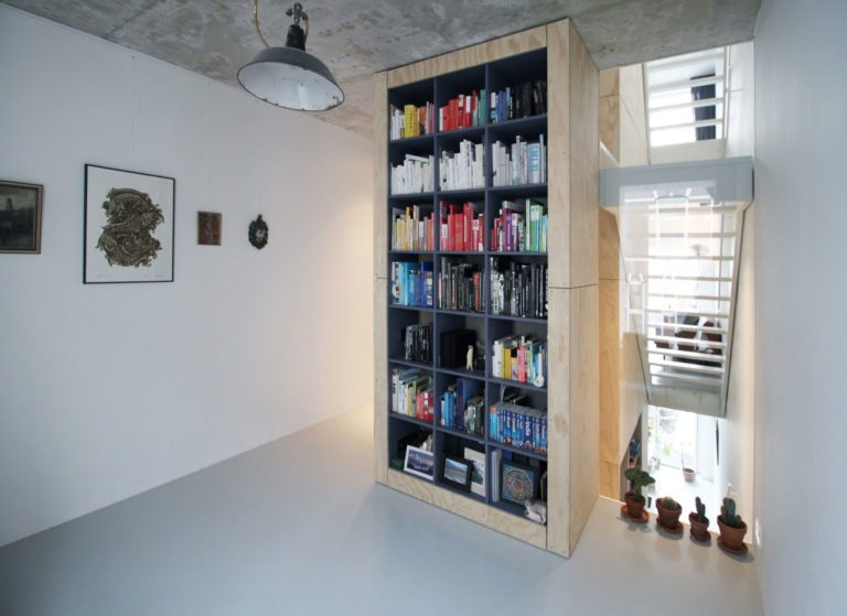 inbouwkast-woonkamer