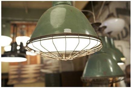 slaapkamer lampen praxis beste inspiratie voor interieur design