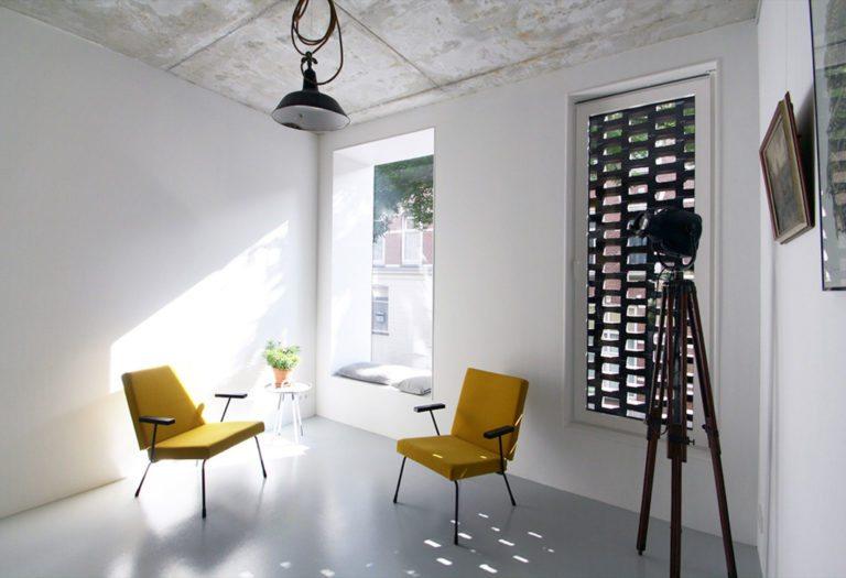 industriele-lampen-woonkamer