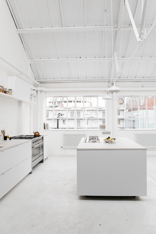 industriele-witte-keuken