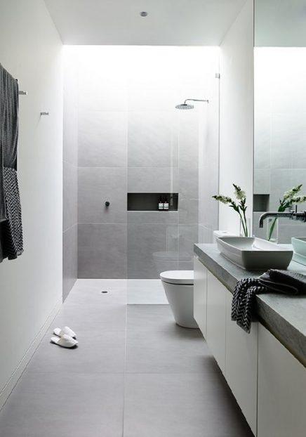 Fabulous 5x Populair in de badkamer | Inrichting-huis.com @FB54