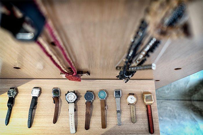 inloopkast-accessoires