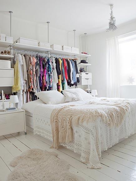 ikea slaapkamer ontwerpen – artsmedia, Deco ideeën