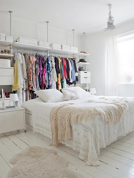 Bedwelming Inrichting Slaapkamer Ikea – artsmedia.info &RI25