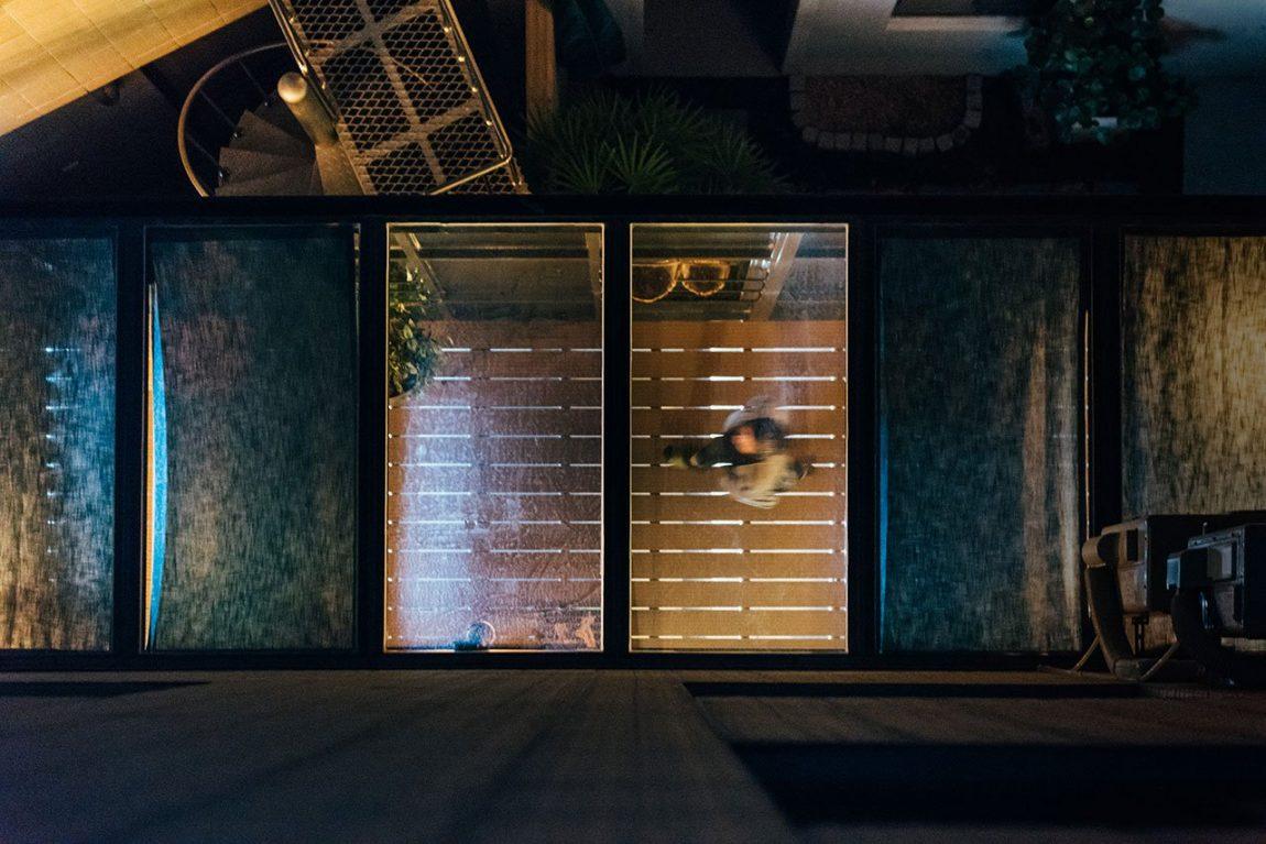 Stoer Inpandig Balkon : Dit inpandig balkon overtreft alles! inrichting huis.com