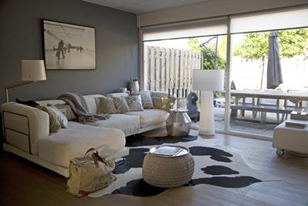 Interieur inspiratie voor de inrichting van je huis share the knownledge - Interieur van amerikaans huis ...