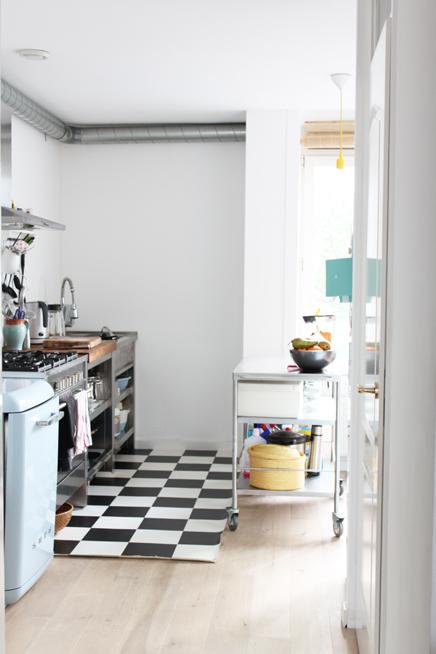 inrichting-huis-nieuw-2