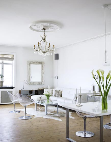 woninginrichting van nina mario inrichting. Black Bedroom Furniture Sets. Home Design Ideas