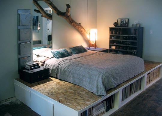 inrichting huis slaapkamer   inrichting huis com   Inspiratie voor de inrichting van je huis