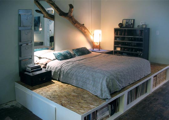 slaapkamer verlichting tips fuck for