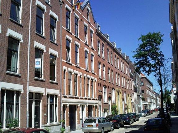Inrichting-huis.com