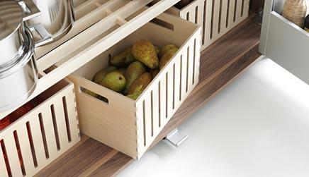 Küche Ideen von bulthaup b2