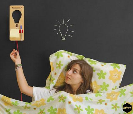 inspiratie-nachtlamp