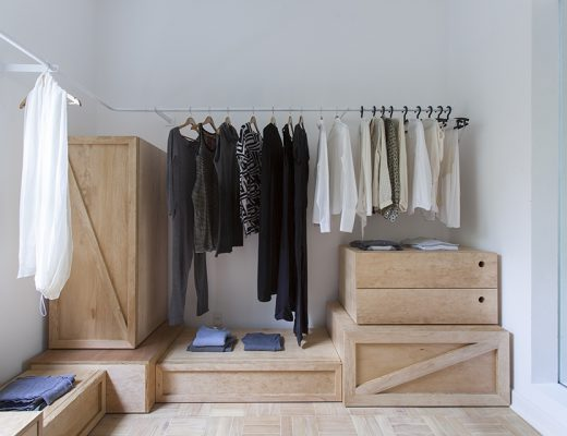 inspirerend-mooie-inloopkast-architect-alan-chu-2