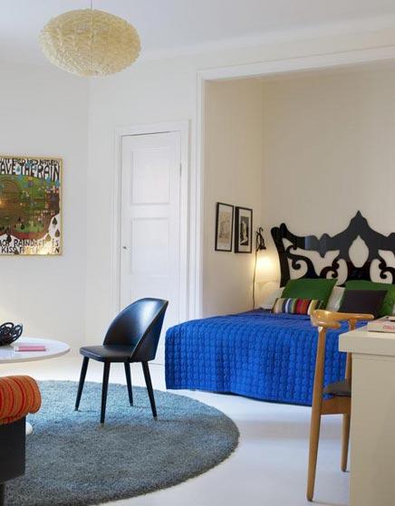 Interieur ideeën | Inrichting-huis.com