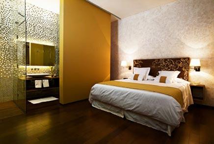 interieur ideeën via hotels  inrichtinghuis, Meubels Ideeën