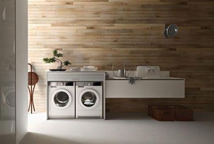 Interieur Idee 235 N Voor De Washok Inrichting Huis Com