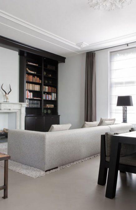 interieur-statig-appartement
