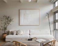 De nieuwste trends in interieur en raambekleding voor 2021
