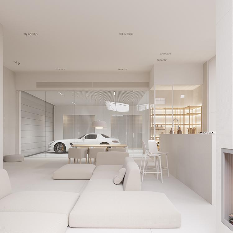 interieurtrends 2021 smart home