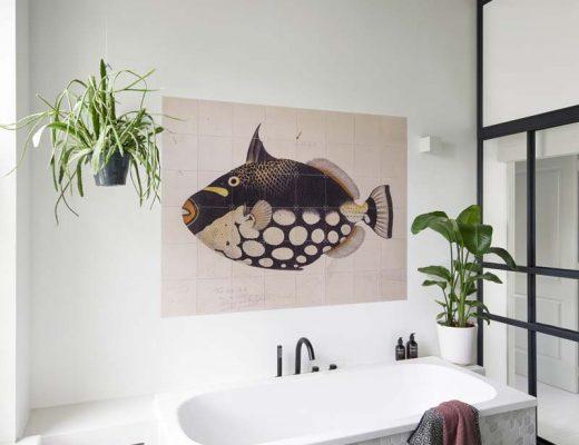 ixxi badkamer naturalis