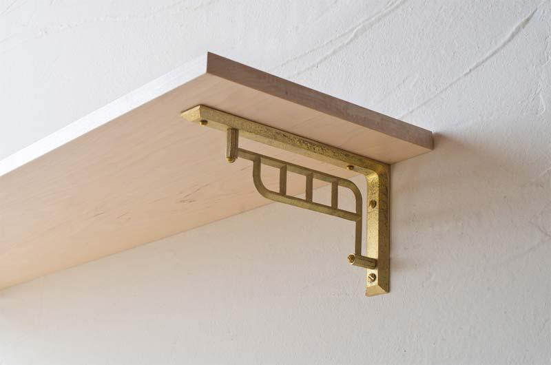 japanse interieur merken futagami plankdrager