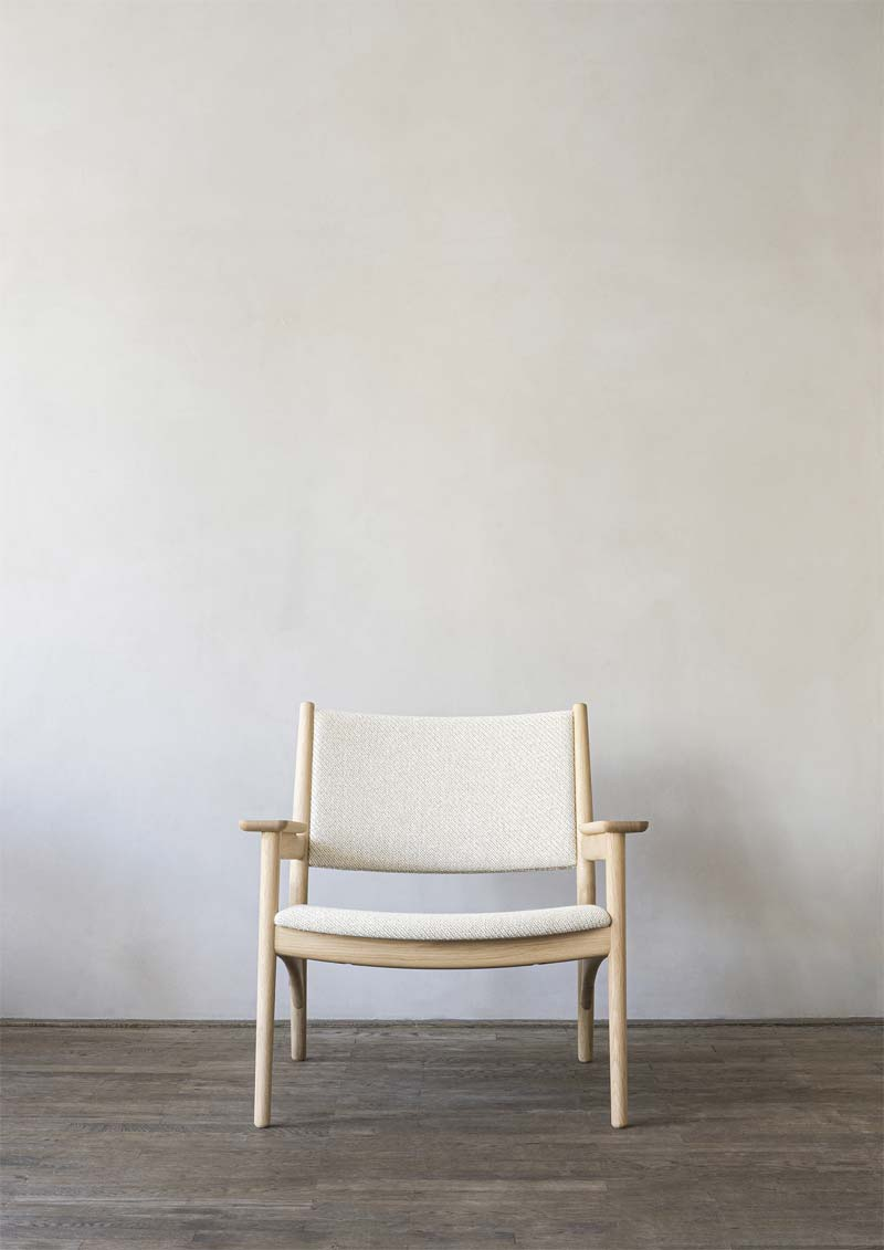japanse interieur merken karimoku case study stoel