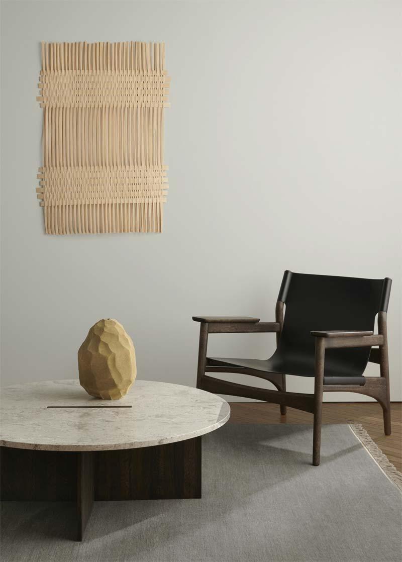 japanse interieur merken karimoku study salontafel
